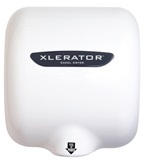 On Sale!! Xlerator® Hand Dryer