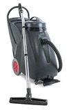 Wet/Dry Vacuums & Accessories