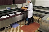 Kitchen & Drainage Matting