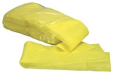 Yellow Treated Dust Cloths