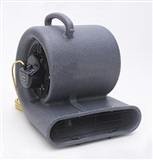 Carpet Dryer ***On Sale!! $195.00***