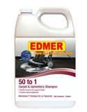 50 to 1 Carpet & Upholstery Shampoo