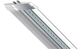 LED Linear T8 Series