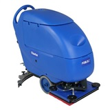 "Clarke Focus II L20 Boost 20"" Automatic Floor Scrubber  **Click Here For Video**"