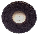 Bassine Scrub Brush 19""
