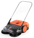 HAAGA Push Sweeper ***On Sale!! $495.00***