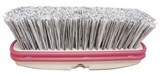 Utility Wash Brush