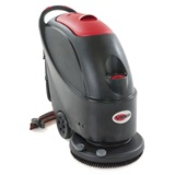 Viper AS510B Automatic Floor Scrubber