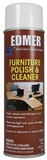 Aerosol Furniture Polish