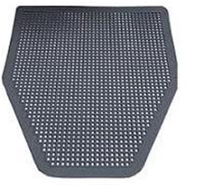 Disposable Urinal Floor Mats