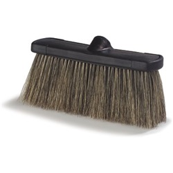 PURE BOARS HAIR WASH BRUSH