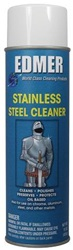 Stainless Steel Cleaner (aerosol)