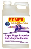 Purple Magic Lavender Multi-Purpose Cleaner