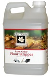 Elements™ Low Odor Floor Stripper