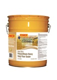 Gloss Boss Polyurethane Sealer