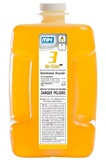 #3 PF Hi Con Disinfectant Cleaner