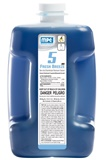 #5 PF Fresh Breeze Non-Acid Restroom Cleaner