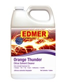 Orange Thunder Citrus Solvent Cleaner