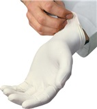 Latex Disposable Gloves Powder Free ***ON SALE***