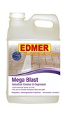 Mega Blast Industrial Cleaner & Degreaser