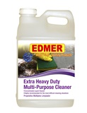 Extra Heavy Duty Multi Purpose Cleaner