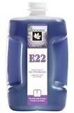 E22PF Lavender Breeze Air Freshener