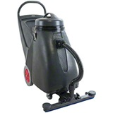Clarke Summit Pro 18SQ 18 gallon