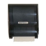 Cut N Dry Towel Dispenser