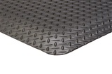 Diamond Foot™ Matting