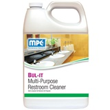 Bul-It Multi Purpose Restroom Cleaner