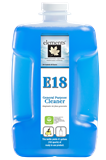 E18PF General Purpose Cleaner