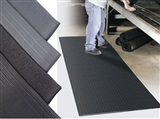Anti-Fatigue Cushion matting