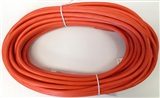 Medium Gauge 16/3 Extension Cord