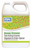 Grand Opening Enzyme Digestant and Drain Opener
