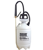 2-Gallon Maintenance Sprayer