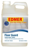 Floor Guard Sealer
