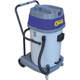 Mercury Model WVP-20 20 gallon