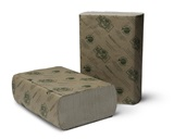 Multi Fold Hand Towels #42 04 83 Green Seal™ Certified