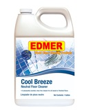 Cool Breeze Neutral Floor Cleaner