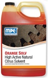 Orange Solv High Active Citrus Solvent