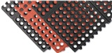 Performa™ anti fatigue drainage mat