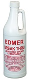 Break Thru Liquid Drain Opener & Maintainer