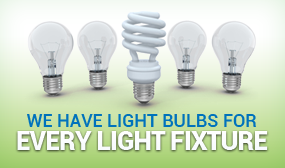 Janitorial Equipment NYC