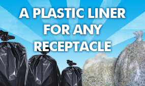 Janitorial Equipment Suffolk County