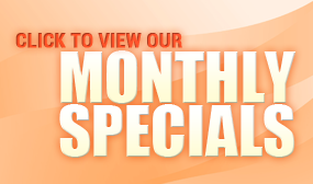 Janitorial Equipment Nassau County